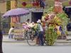 Rundreise Vietnam auf eigene Faust
