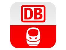 DB-online Tickets