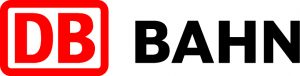 DB Online-Ticket buchen