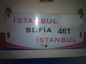 sofia-istanbul_zugschild_zug