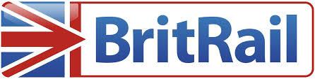 Buchen Sie ihr Ticket für Großbritannien bei unserem Partner ACP Rail