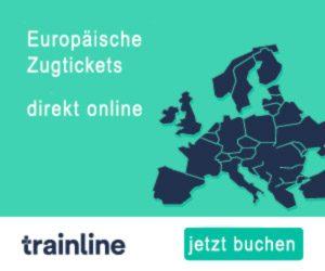 trainline-banner-deutsch