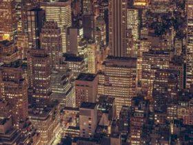 New York – die Stadt die niemals schläft