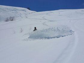 Ski-Wochenende Engelberg