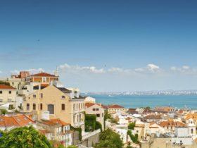 Wochenangebot: Avanti-Busrundreise Portugal