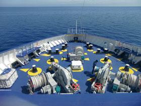 Bild: Fähren online buchen