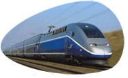 Bild: TGV Duplex