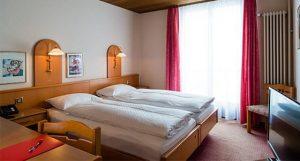 zimmer_hotel_terrace_engelberg