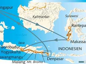 gleisnost_reisearten_rundreisen_wikingreisen_indonesien