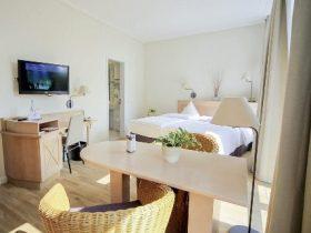 reisearten_hotels_htl_miramar_nordsee.