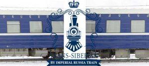 gleisnost-imperial-russia-Moskau Wladiwostok