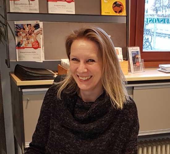 Petra Kreutz