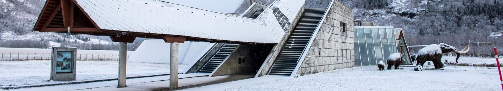 11Museum Fre Norwegen
