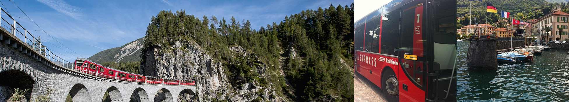 Gleisnost_Schweizer Alpenzüge_Bernina_Express_Slider