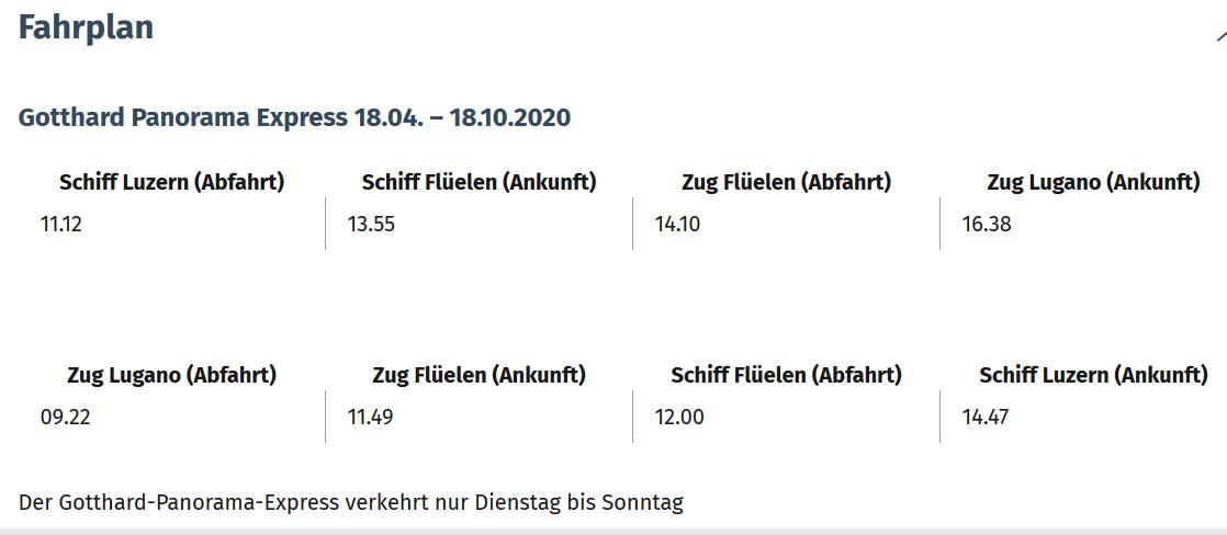 fahrplan-Gottard-panorama-express-2020