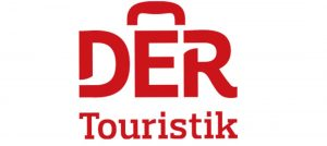 DER-Touristik