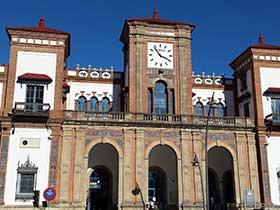 gleisnost-spanien-andalusien-sevilla-bahnhof-twa
