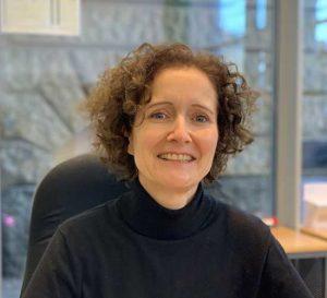 Susan Heuft