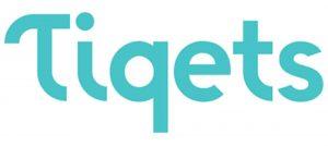 tiquets-logo