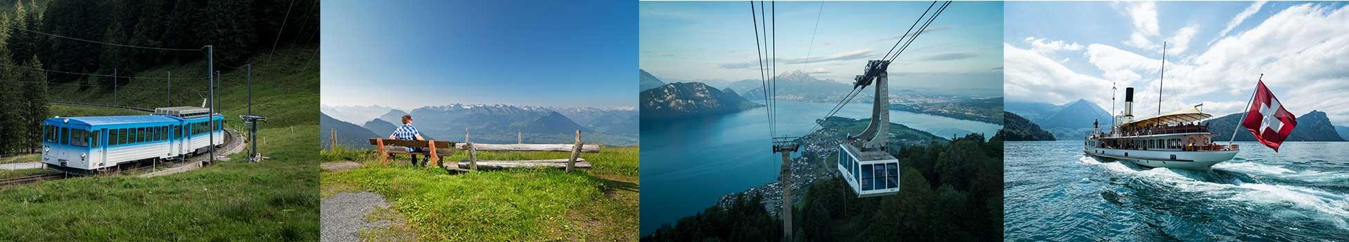 gleisnost-Tagesausflug-Schweiz-Rigi