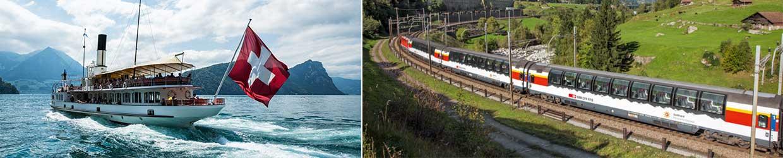 Gottard-Panorama-Express