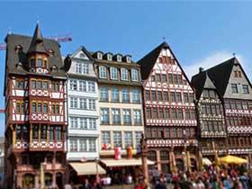deutschland-reiseziel-frankfurt