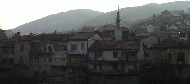 beograd-thessaloniki-skopje-frühmorgens
