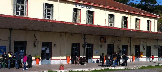 beograd-thessaloniki-unterwegs-bahnhof-griechenland-D335