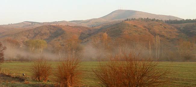 thessaloniki-sofia-unterwegs-landschaft-griechenland-D335