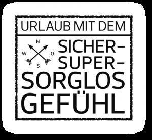DER-Tour-Sorglos-Paket
