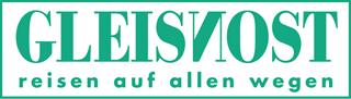 11Gleisnost Logo